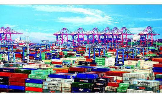 柯橋64.8%紡織企業訂單被取消 近期外貿出口單需謹慎