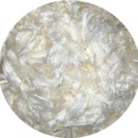 牛奶蛋白纤维