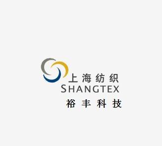 上海纺织裕丰科技有限公司