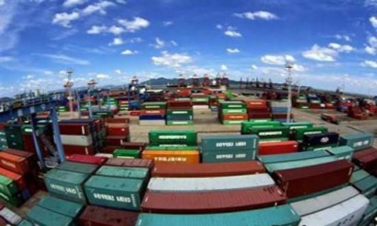 越南纺织产品出口下跌,原材料依赖中国供应 ——425亿美元目标落空?