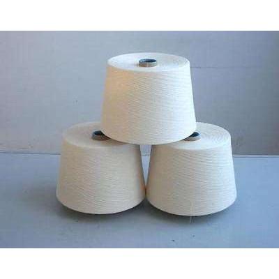 新型纖維純紡及混紡系列紗線