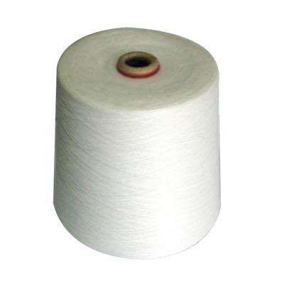 高支棉纱埃及、美国匹马棉、新疆长绒棉系列