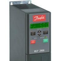 VLT®2900变频器