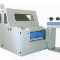 FA266型高产梳棉机