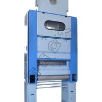 FA178新型气压棉箱