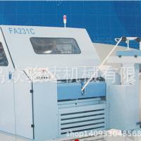 FA231C梳棉机
