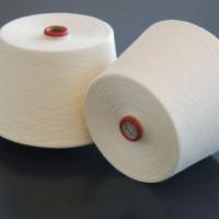 纯涤小化纤32s