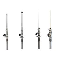 ZD4000G光杆/铝杆系列集落改造锭子