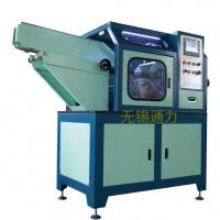 TM-M-KSA型全自动磨胶辊机