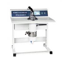 YG461DA数字式织物透气量仪