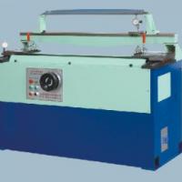 TM-J盖板针布磨砺机