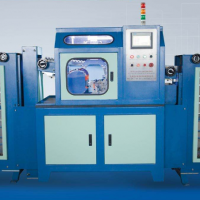 TM-M-KSB全自动高精度胶辊磨砺机