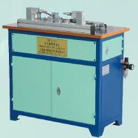 TM-O-ST自动双头胶辊加油机