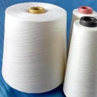 长绒棉系列纱线