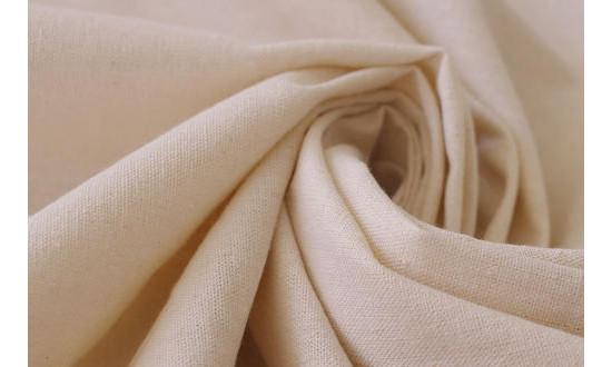 五一后坯布内贸市场率先发力,纺织行情又现严重两极分化