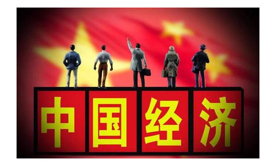 【焦点】疫情影响中国在全球产业链的地位吗?
