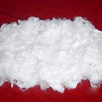 珍珠纤维—海贝丝