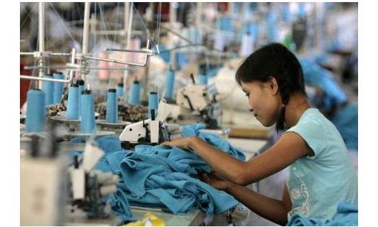 訂單銳減:越南知名鞋服代工廠宣布裁員近3000人