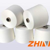 紧密赛络纺R60支,欢迎订购,冯13777378903