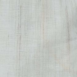 苎麻纱,有手工苎麻纱的风格的