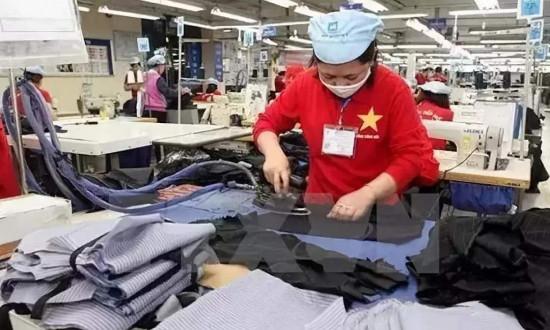 价格跌去40%,可还是卖不出去!订单缺失3个月以上的纺织企业,遭产能切肤之痛!