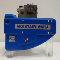 MOISTAIR 6981A 型 手动式喷雾捻接器