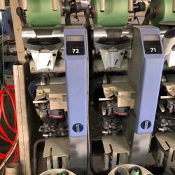 求购昆2F23带异纤检测头短线120个。