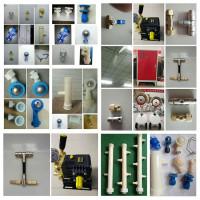纺织用空调设备及配件
