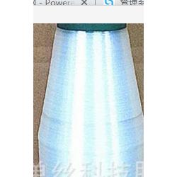 40D锦纶单丝 最好是日本进口的