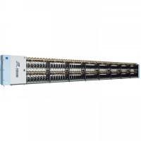 RF310S化纤倍捻机