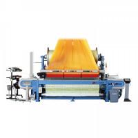 RFTL62型高速毛巾剑杆织机