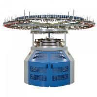 RFSN单面机