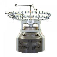 RFDN双面机