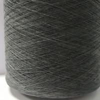 OE 16S深青灰(有色涤纶,晴纶,羊毛)