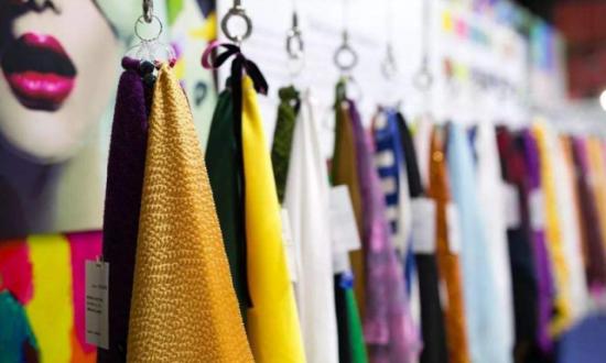 RCEP历时8年终签定,我国出口纺织服装企业将受益几何?