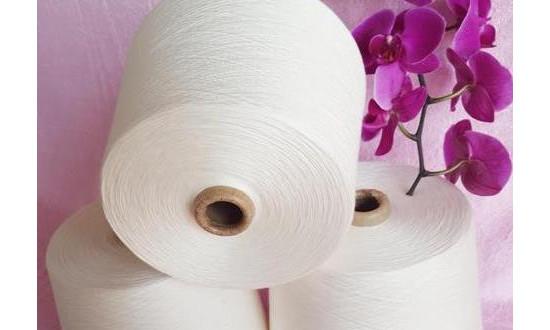 """美国对新疆棉禁令升级,棉纱价格今年显得特别""""疯狂"""