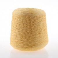 缝纫线 蕾丝线高捻反捻绣花线牛仔工艺品用线车缝线