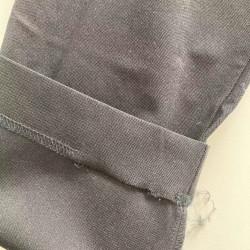 寻相似或者近似面料,针织休闲裤用,93%锦纶,7%氨纶。