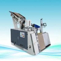 HFDB-30C宝塔纸管打标机