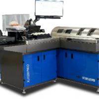 XJ128PRO快速棉纤维性能测试仪