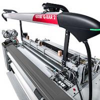USTER® Q-Bar 2织物检测仪