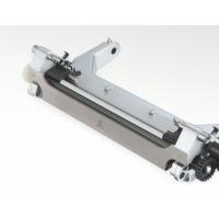 JFE80高速钳板结合件