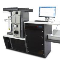CT6000全自动条干均匀度测试分析仪