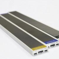 高产高速蓝钻固定盖板(GS全系列)