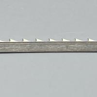 高产高速纺粘胶专用配套针布