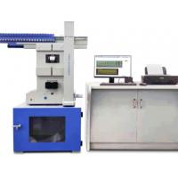 CT800CA条干均匀度测试分析仪