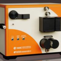 CFH400C化纤毛丝检测仪