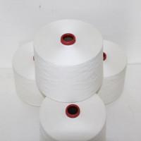 40TR65/35  环纺