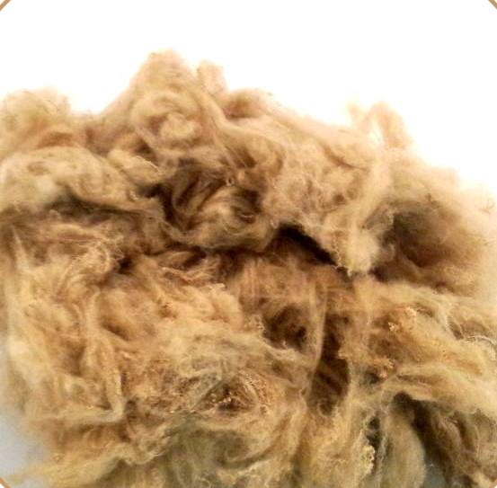 铜纤维 抗菌除臭 厂家直销功能性纤维