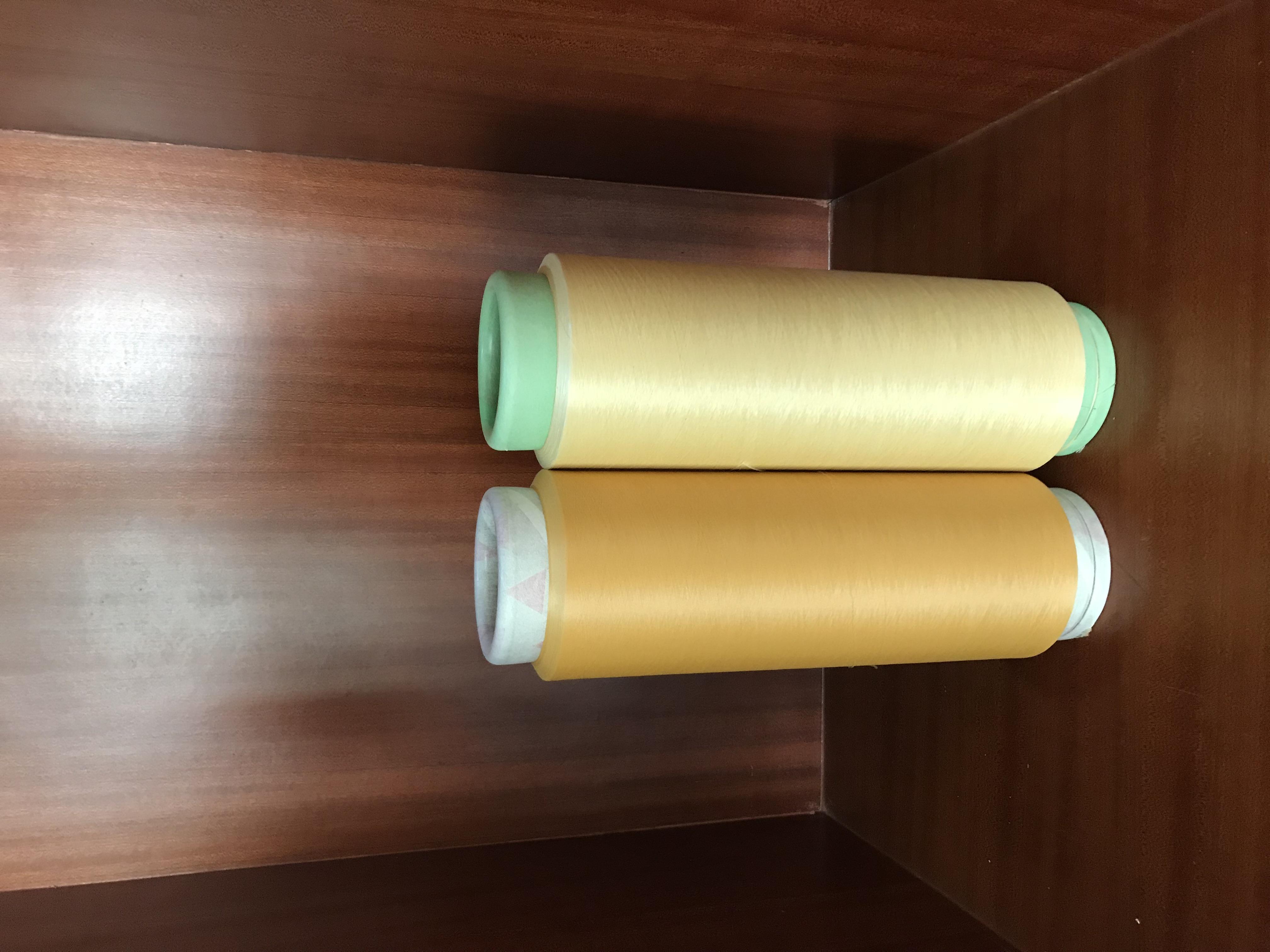 铜抗菌锦纶